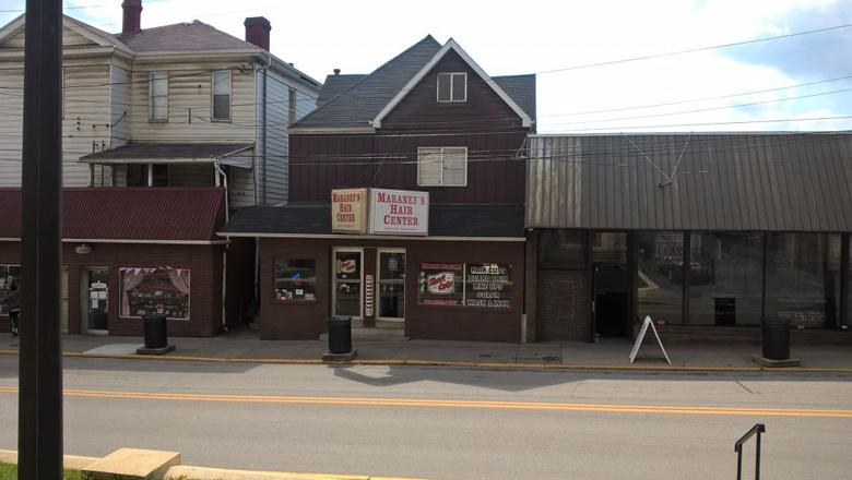 186 Willey Street