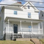 412 Grant Ave