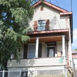 434 Grant Ave