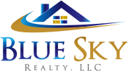 Blue Sky Realty, LLC