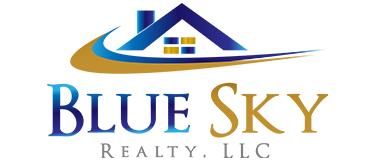 Blue Sky Realty LLC